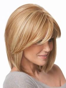 2015-Peluca-Peruca-Sexy-Bob-Synthetic-hair-wigs-Medium-Long-Straight-Blonde-Wig-for-women-Full