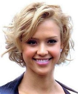 2015-Short-Curly-Hair-Styles-Image