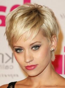 2015-short-hair-trends-17-2