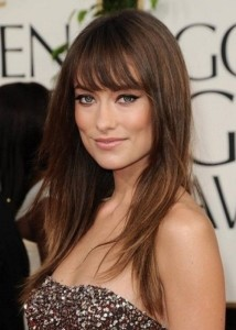 Beautiful-Long-Formal-Hairstyles-with-Bangs-for-Straight-and-Fine-hair-with-Layers-2015