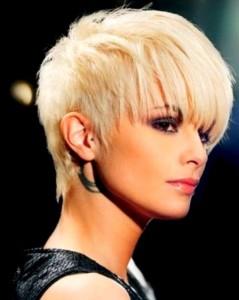 Glam-Short-Hair-Style-2015-2016