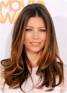 Hottest-Hair-Color-Trend-of-2015-Ecaille4