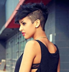 Short-Hair-Cuts-2015