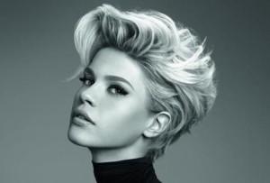 Short-Haircuts-2014-2015-For-Women-1