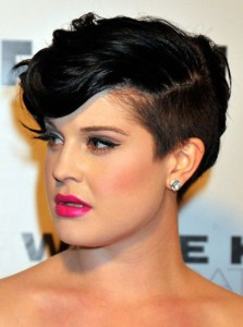 Short-Hairstyles-for-Round-Faces-Ideas