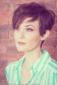 Short-Pixie-Haircut-for-Thin-Hair