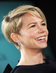 Simple-Short-Hairstyles-for-Women-Michelle-Williams-Short-Haircut