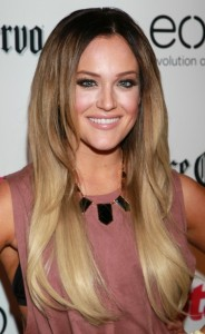 beautiful-ombre-hairstyle
