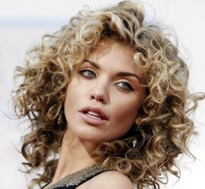 curly-hairstyles-2013-best-hair-styles-2013