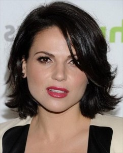medium-thick-hairstyles-2014-modern-medium-hairstyles-for-thick-hair-2014-hairstyles-2014