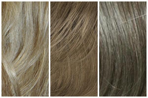 Blog together with Rambut Hair Light besides Burgundy dye for clothes besides Medium Ash Brown moreover 42613752. on revlon hair dye brown