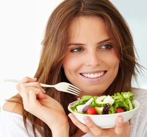 Top-Foods-Healthy-Hair-Scalp